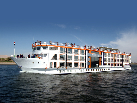 Aswan Sightseeing tours , excursions ,travel packages
