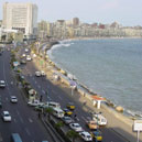 Shore Excursions from Alexandria port