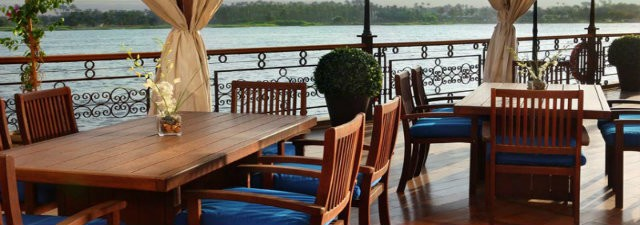 8 Day Nile Cruise
