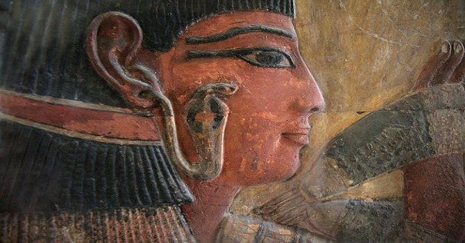 Best Egypt Tour Packages 2021
