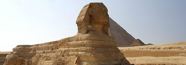 Best Egypt Vacation Packages 2021