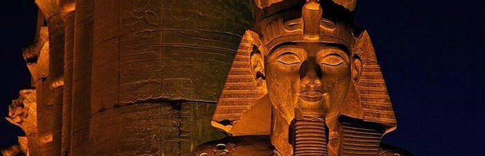 Best Egypt Christmas Tours 2021