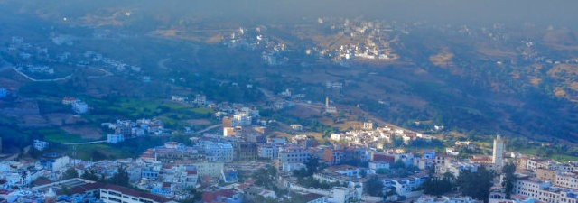 Best Tangier Shore Excursions 2021