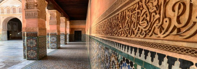 Fez Day Excursions