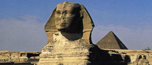 Best Egypt Guided Tours 2021