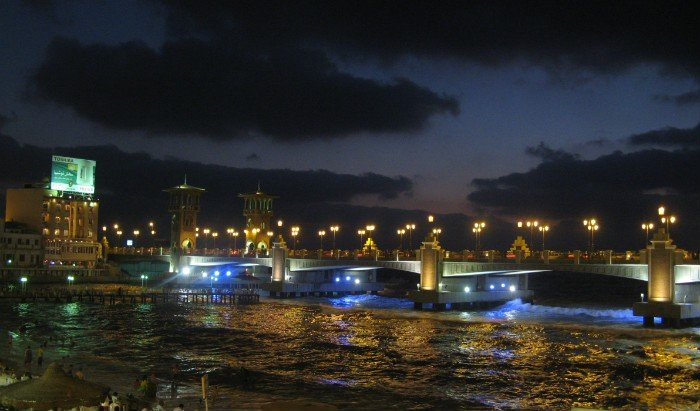 Book 2 Days Trip to Alexandria & Cairo From Alexandria Port 2021
