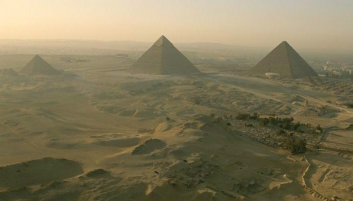 4 Days in Cairo | Holiday in Cairo | Cairo Package Holiday