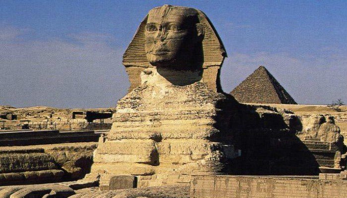 Egypt and Jordan Tours Budget - 10 Days