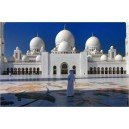 Emirates Shore Excursions
