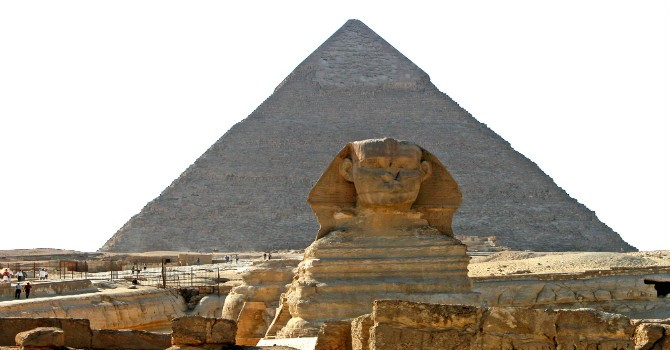 Egypt Holiday New Year | Egypt Xmas and New Year Tours | Egypt at New Year