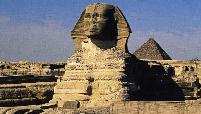 8 Days Luxury Easter Tour to Cairo & Nile Cruise