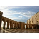 Morocco Shore Excursions