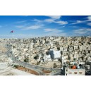 Amman Sightseeing Trips From Amman Hotel