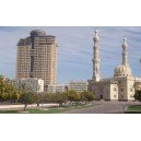 Sharjah Day Excursions From Dubai