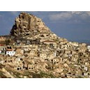 North Cappadocia Full Day Trip