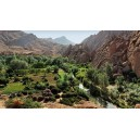 Asni Ouirgane Valley Day Trips From Marrakech