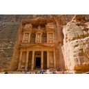 Aqaba Day Tours