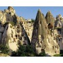 Cappadocia Day Tours By Plane From Istanbul