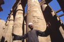 Luxor Sightseeing tours , excursions ,travel packages