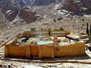 Sinai Sightseeing tours , excursions ,travel packages